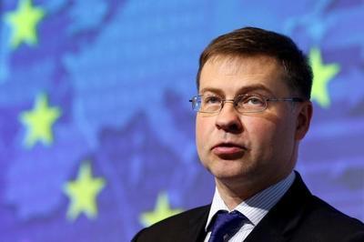 Europeos se mantienen firmes en negociaciones con Mercosur