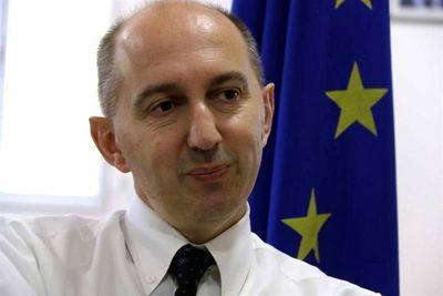 UE envía misión exploratoria electoral al país