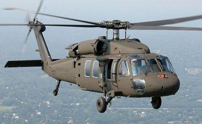 Colombiano que pesa 400 kilos es llevado en helicóptero para atención médica