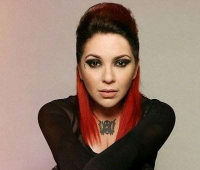 Andrea Valobra se renueva y lanza nuevo vídeo