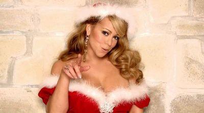 Las canciones más navideñas (y las que no tanto)