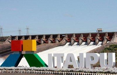 Consideran inaceptable que la Itaipú marque pautas para su fiscalización