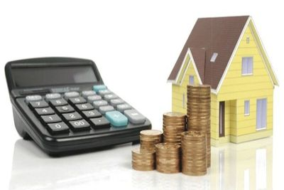 Ranking de Entidades financieras con menor morosidad