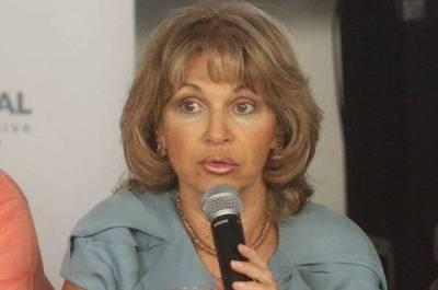 """Sigue la polémica en El Cabildo: Margarita denuncia """"acciones delicuenciales sin límites"""""""