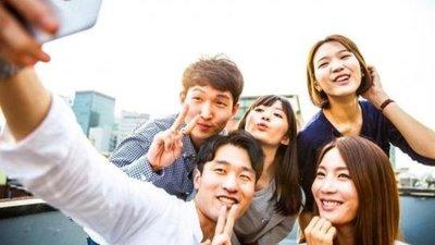 Alquilar amigos, pareja o familia es negocio en Japón
