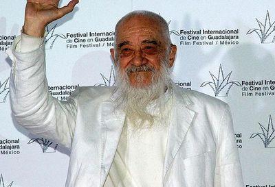 Fallece el director de cine argentino Fernando Birri