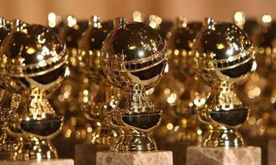 Anuncian a los presentadores de los Globos de Oro