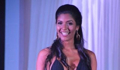 Adela Alonso y los ex Mundos Opuestos estarán en un programa de verano