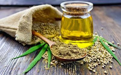 Australia aspira a ser el principal proveedor mundial de cannabis medicinal
