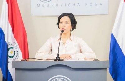 Fisco admite reglamentación confusa del IRP e inicia diálogo para corregir falencias