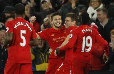La Premier vuelve con duelo cumbre entre el City y el Liverpool 'pos-Coutinho'