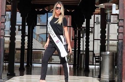 Jessi Torres ya gana lejos por internet