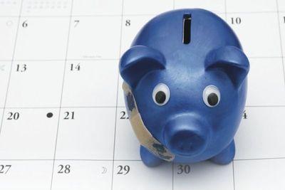 Top 15 entidades financieras en gestión de morosidad