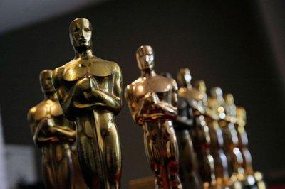 """""""La forma del agua"""", nominación segura a los Óscar"""