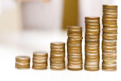 Top 15 entidades financieras en rentabilidad y eficiencia