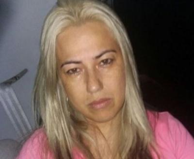 Detienen a mujer implicada en el secuestro de Dalia Scappini