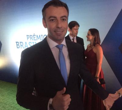 Más brasileños a los juegos de paraguayos