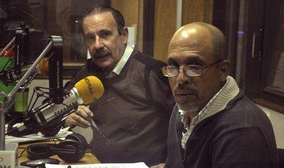 Hernán Acuña vuelve a Cerro Porteño