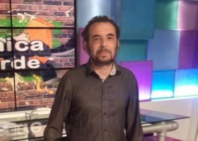 Mike Beras Respondió A Pamelita Ovelar
