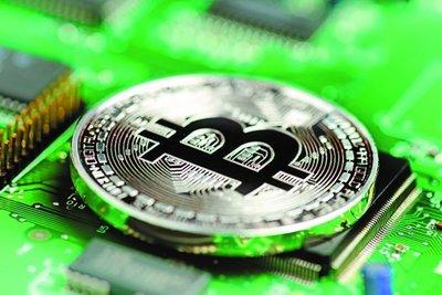 Advierten sobre burbuja de precios en criptomonedas