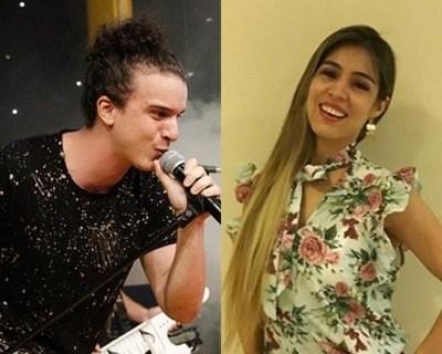 Nadia Portillo y Miguelito Quintana irán a juicio oral