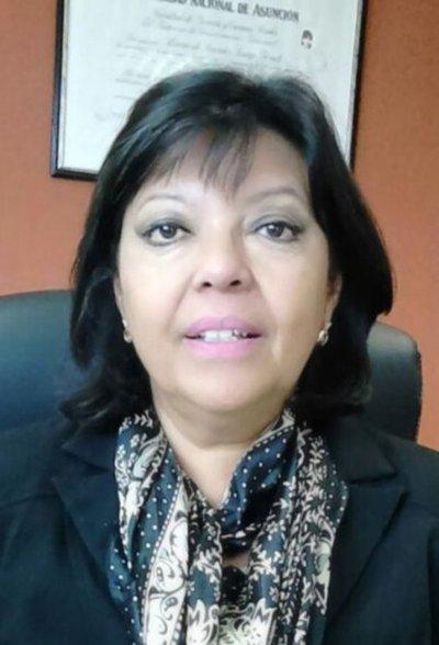 Corte audita fallos que favorecieron a narcos