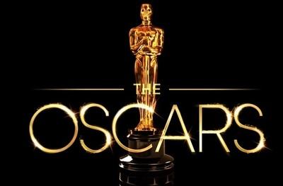 Ceremonia de los Premios Oscar será este domingo