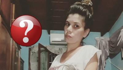 Liz Carolina Y Un Fuerte Cruce Virtual: 'no Estoy Loca'