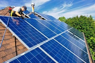 Paraguay ya es miembro de organismo de energía renovable