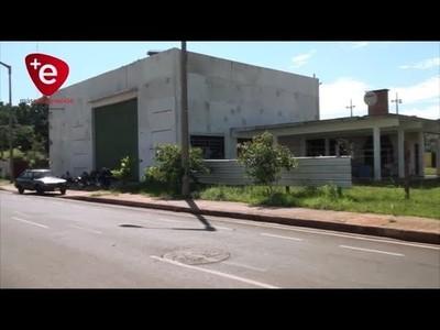 ESTA NOCHE FINALIZA EL 3° TORNEO DE VERANO DEL CLUB SACACHISPAS