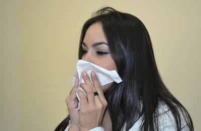 Pasos sencillos para cuidar su salud contra la influenza
