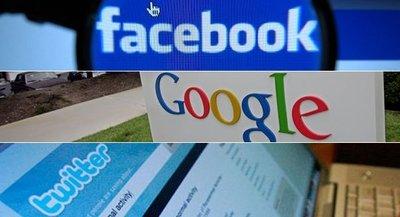 Nuevo impuesto para empresas digitales