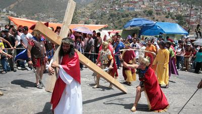 ¿Qué podés hacer en Semana Santa? Tenés todas estas opciones