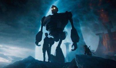 Mundos de fantasía y de realidad virtual en estrenos