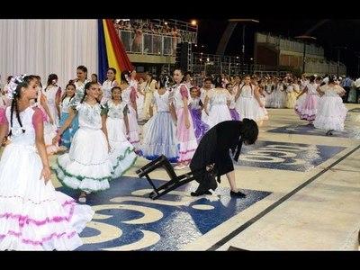 Escuelas Municipales de Música y Danza