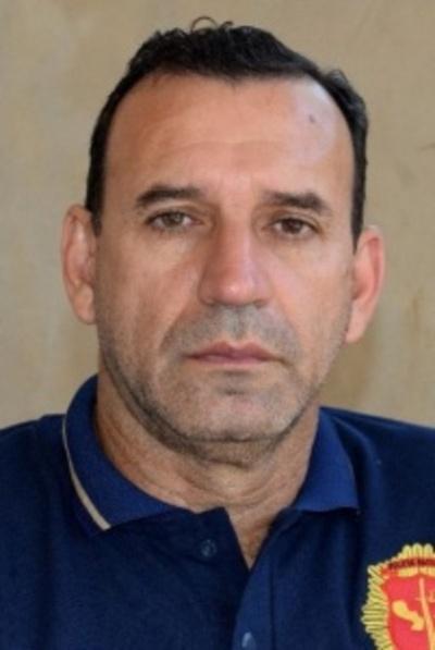 Destituido jefe policial podría ser investigado por caso de extorsión