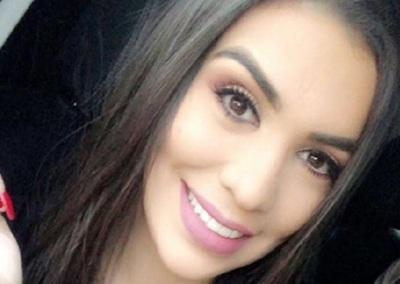 Ana Laura Chamorro Emitió Un Comunicado A La Opinión Pública