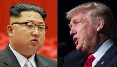 China espera resultados positivos en la cumbre Kim-Trump