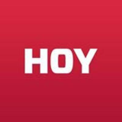 HOY / Empieza la Liga y Cerro da cátedra
