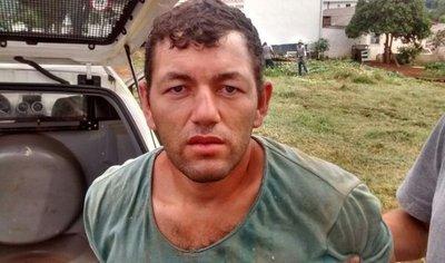 Caso Pablo Medina: Justicia brasileña toma declaración con videoconferencias