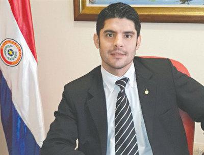 Las polémicas de Nenecho Rodríguez, nuevo presi de la Junta Municipal