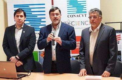 Piden crear fondos con dinero que  genere Itaipú
