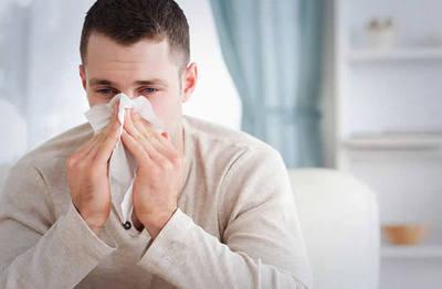 Medidas que debes tomar contra la influenza