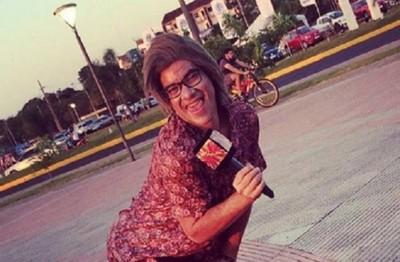 'La abuela Petrona' de José Núñez seguirá dando consejos en redes