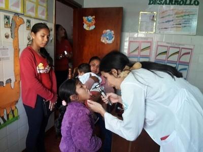 Suman ocho los fallecidos por virus respiratorios y aumentan consultas