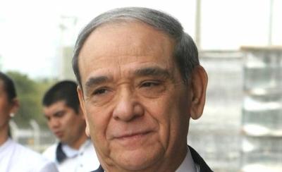 HOY / Pautas éticas de licorerías no se ajustan a prácticas en Paraguay