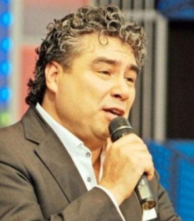 """El """"Premio Oscar Trinidad"""" será reinstaurado hoy en Bellas Artes"""