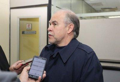 Caso Bower: aparece copia de la prueba clave