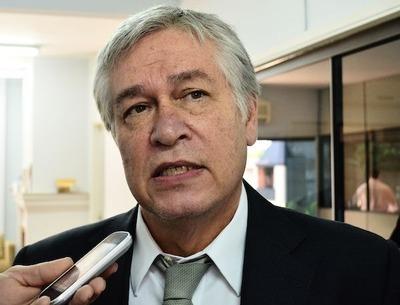 Peso bajo en Argentina ya genera problemas en Paraguay