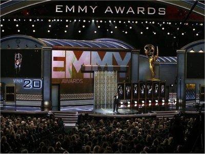 Netflix supera a HBO en nominaciones a premios Emmy